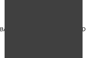 Logotyp för Barsebäck Strand